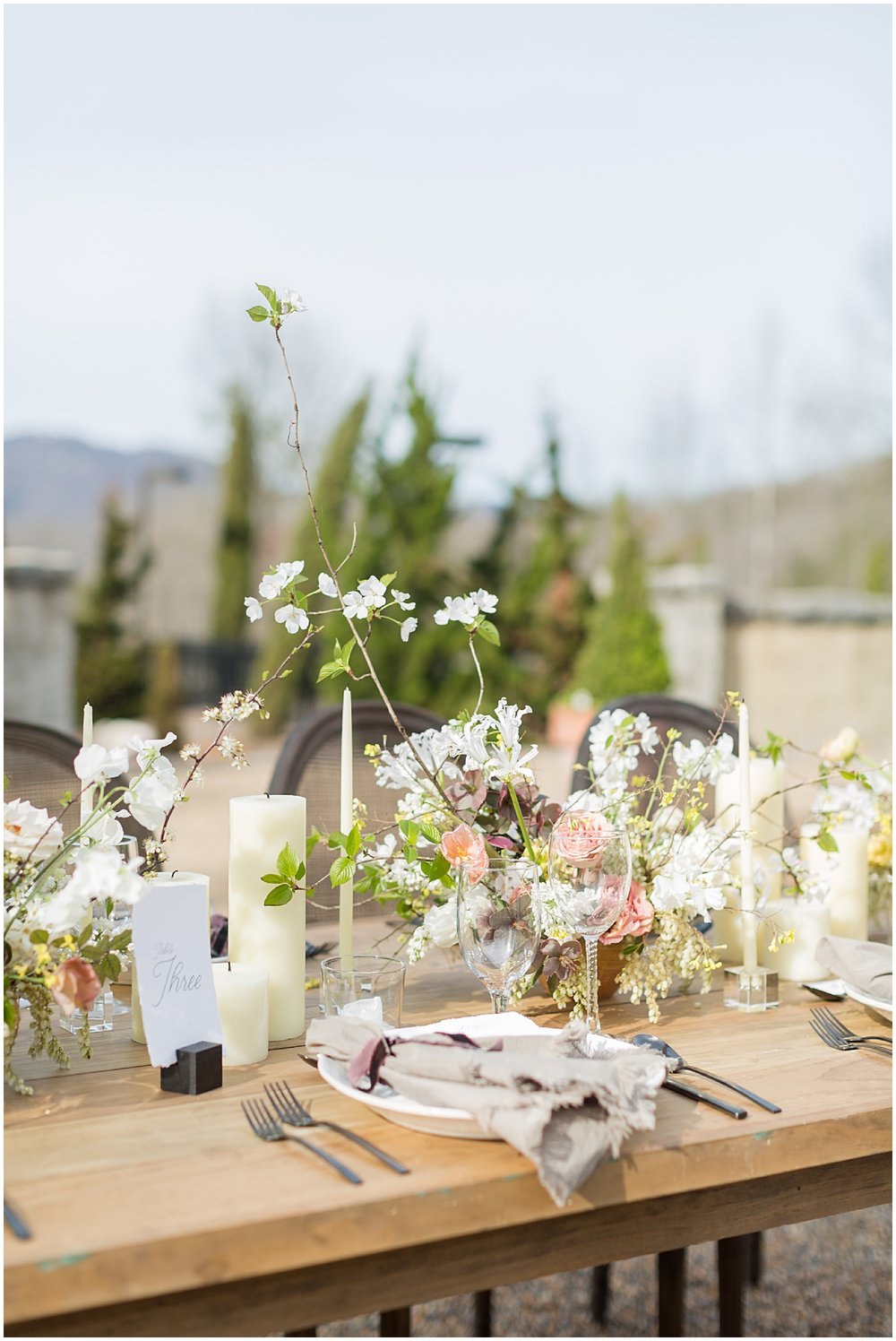 hotel_domestique_wedding_028.jpg