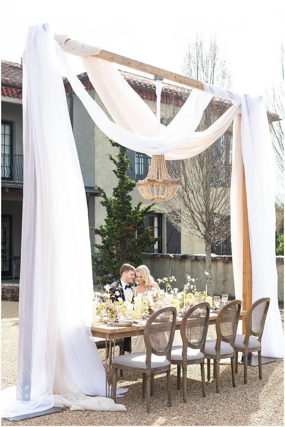 hotel_domestique_wedding_030.jpg