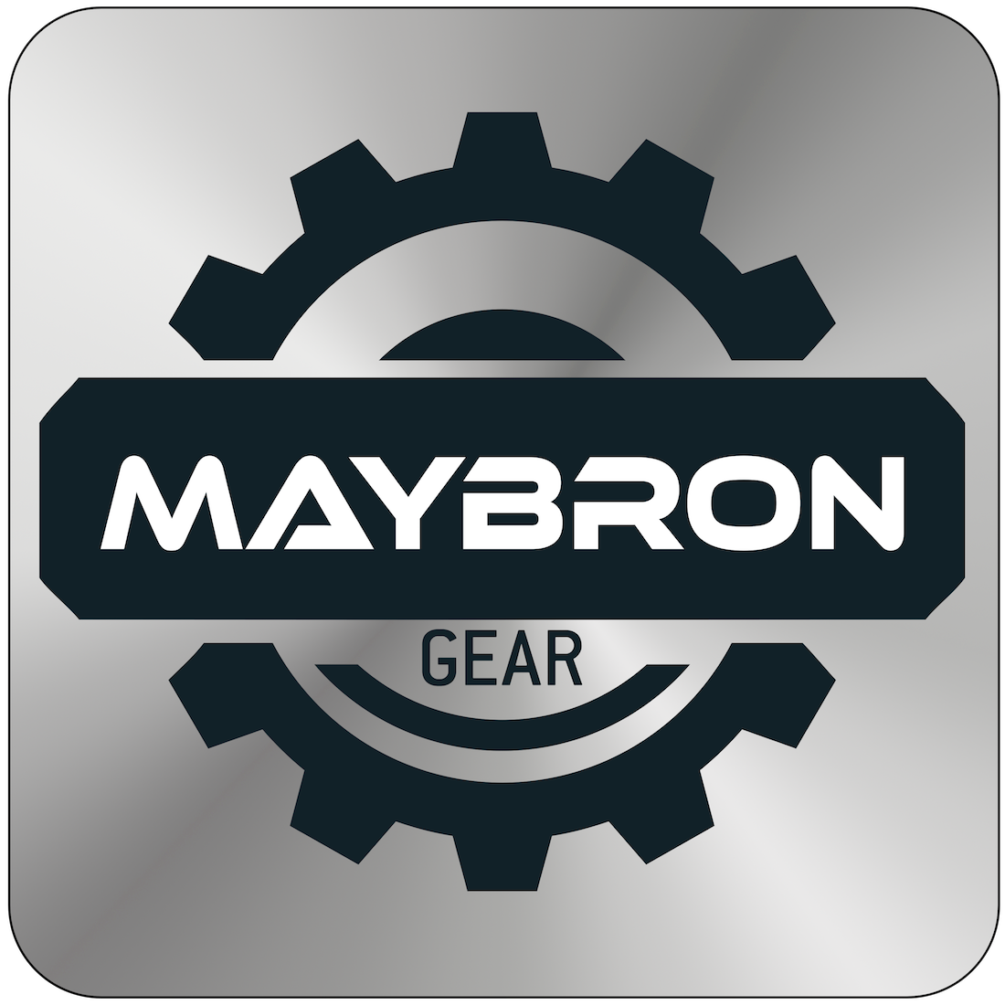 MayBron Gear