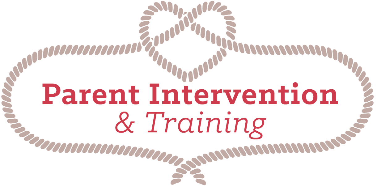 Parent Intervention & Training