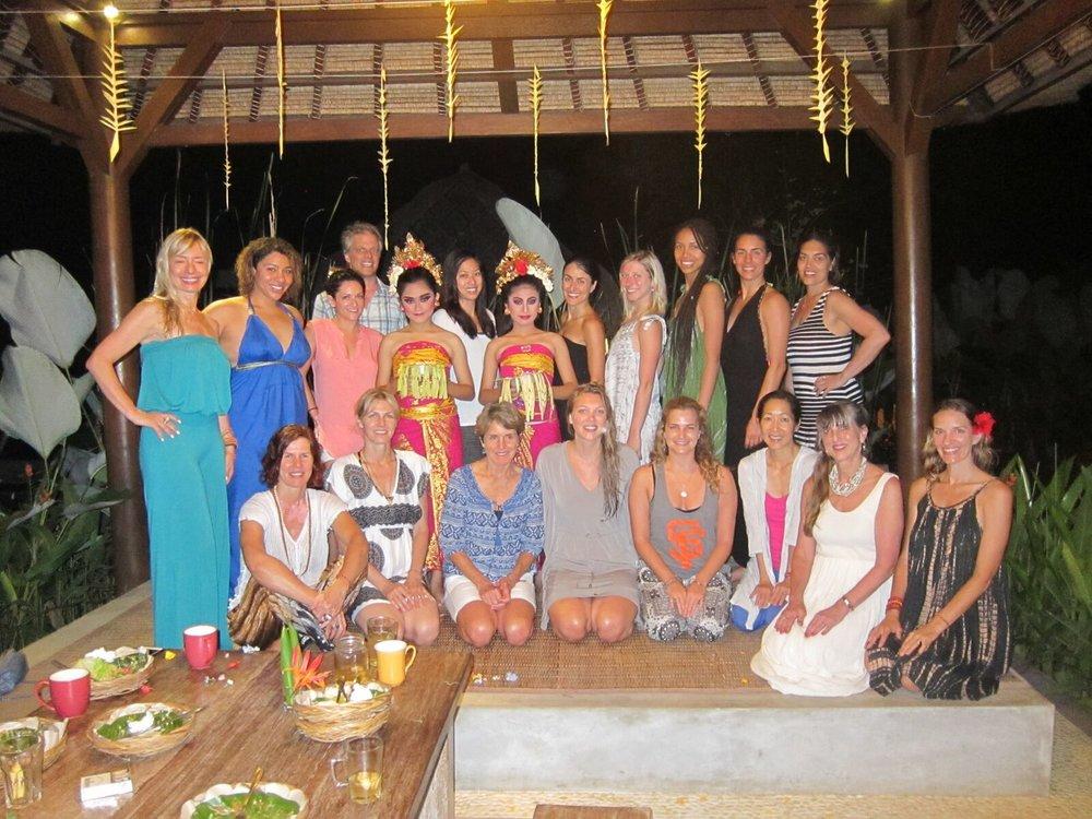 Bali retreat - 186.jpg