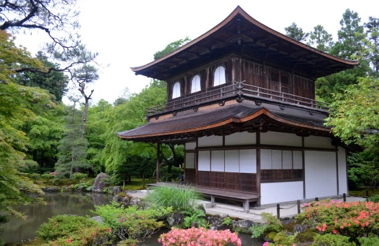 silver pavilion kyoto.png