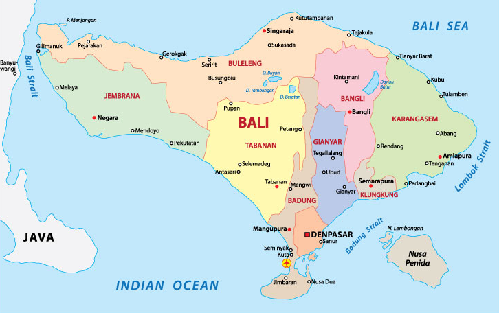 map of bali.png