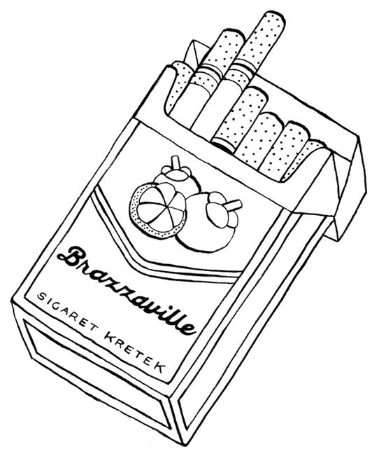 brazzaville1