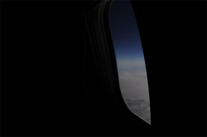 aus_flight_2010
