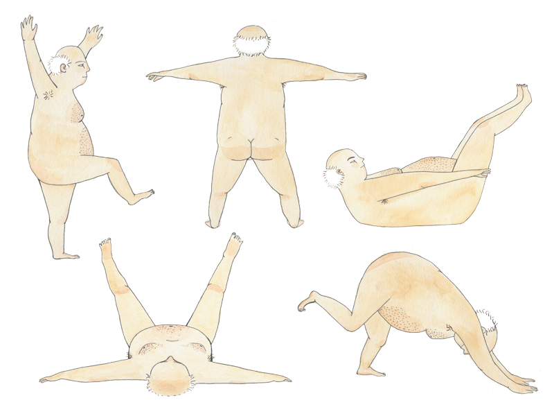 naked_man_exercising