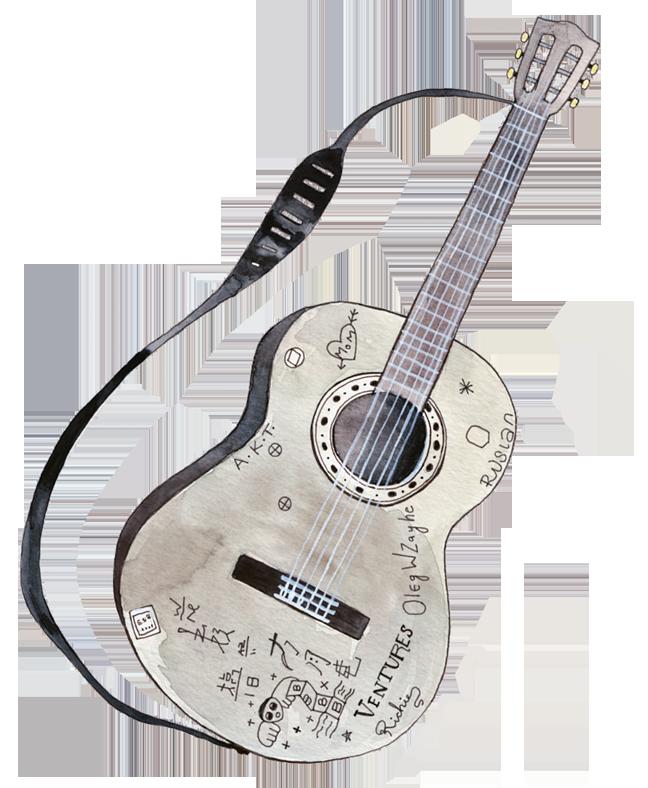 bville_guitar
