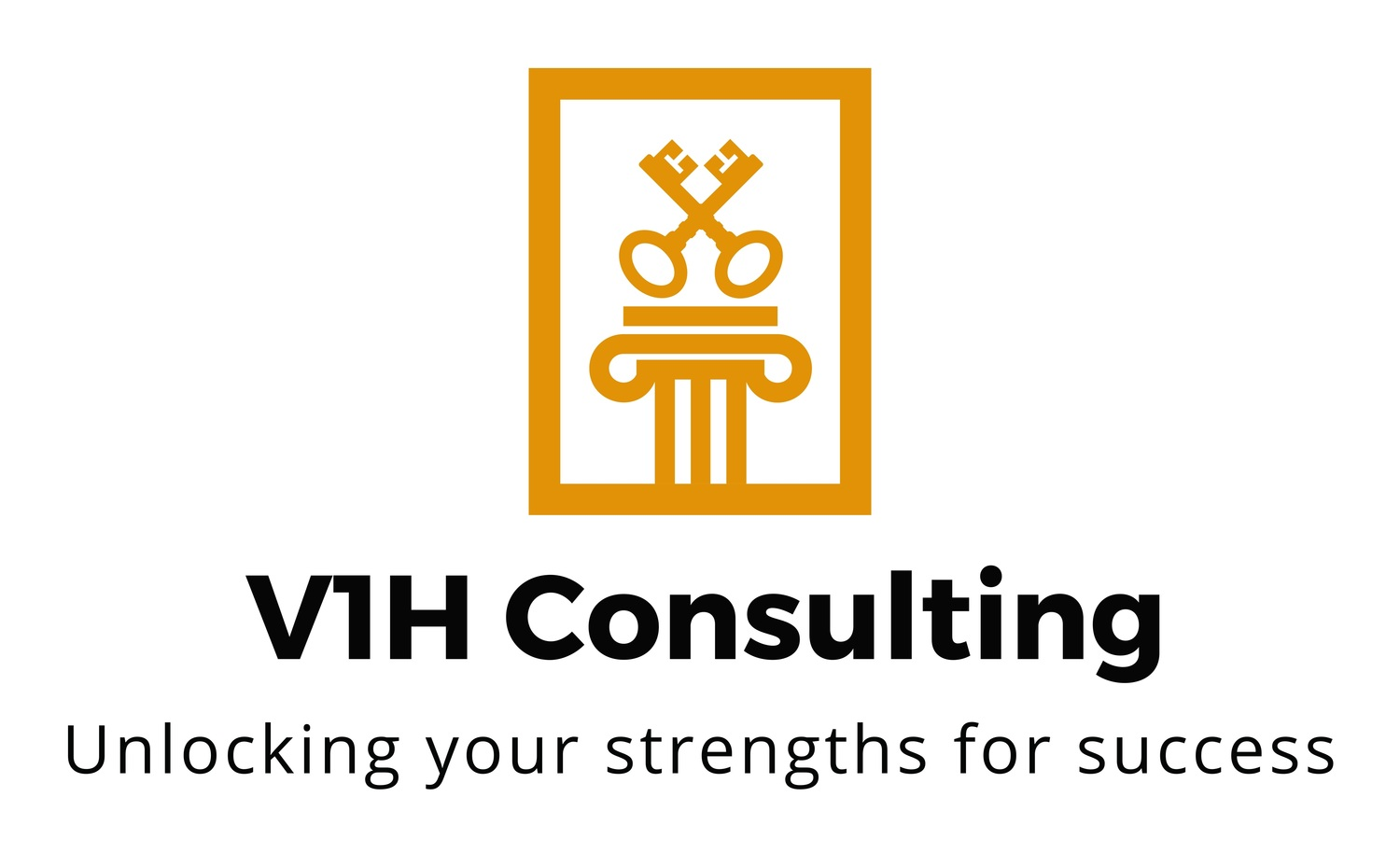 V1H CONSULTING