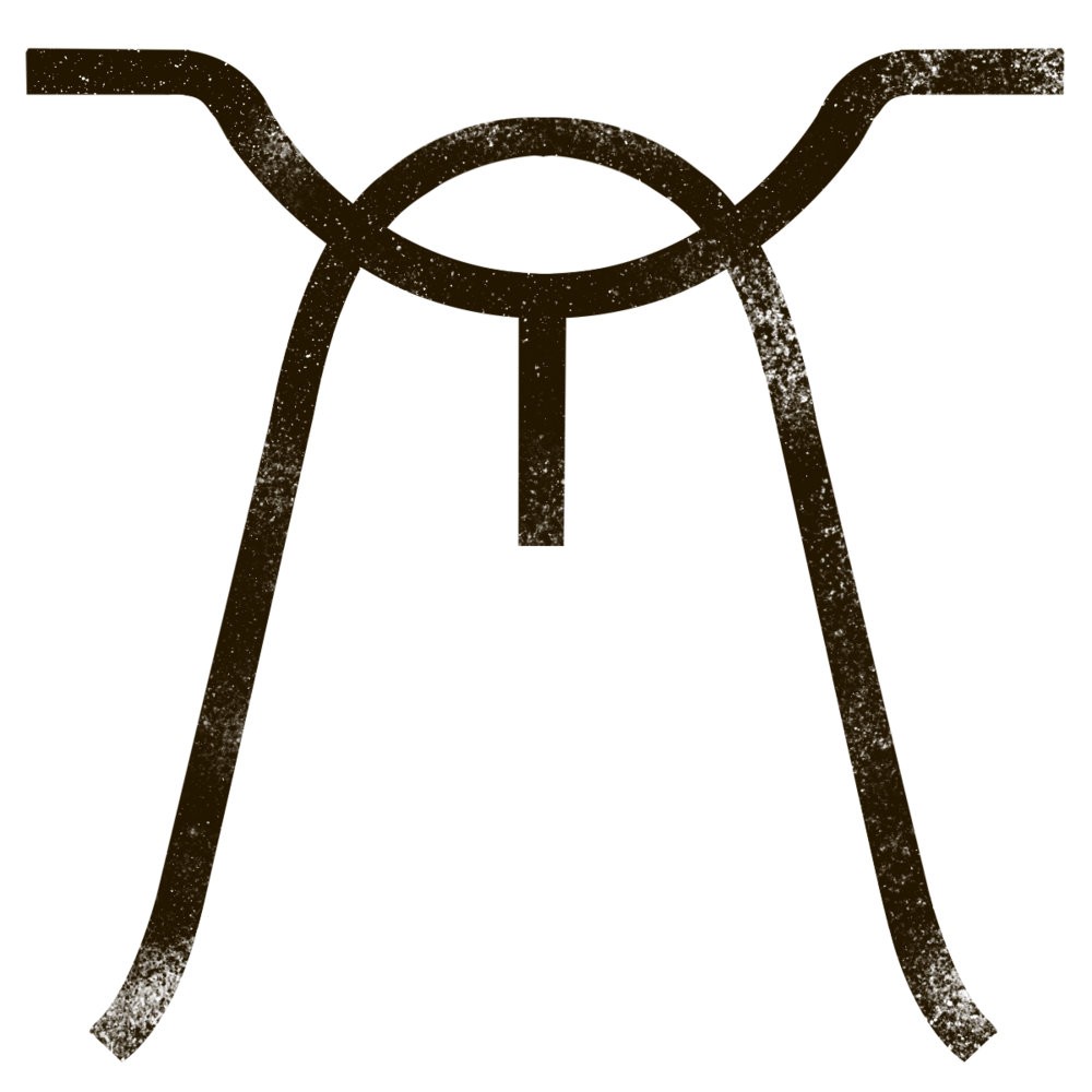 Symbol-advenus.png