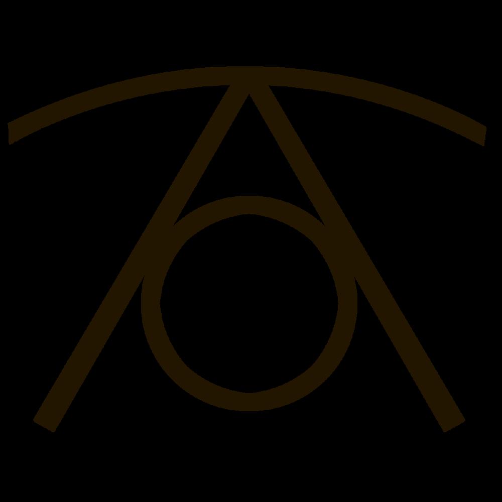 Symbol-allafar.png