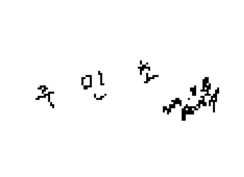 주민초-픽셀화.jpg