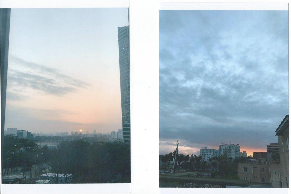 두 사진 앞면.jpg