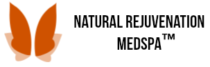 Natural Rejuvenation MedSpa™