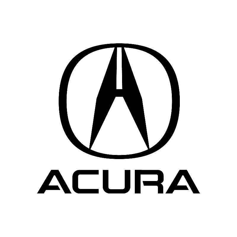 Acura-Logo-Logo-Car-Jdm-Performance-Logos-Decal__25870.1506655330.jpg