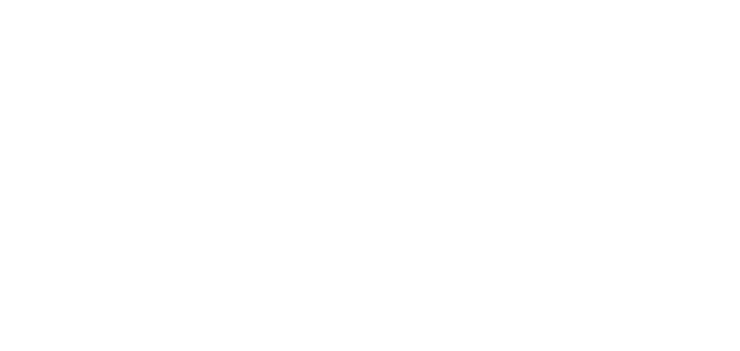 HOOK CONSULTING EUROPE