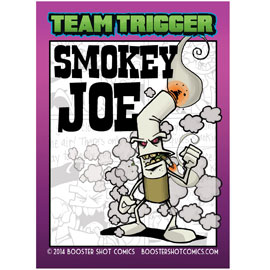 asthma-month-smokey-joe.jpg