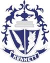 kcsd logo.jpg