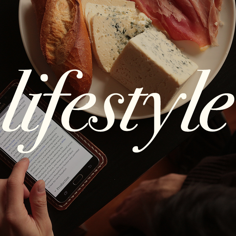 lifestyle banner A.jpg