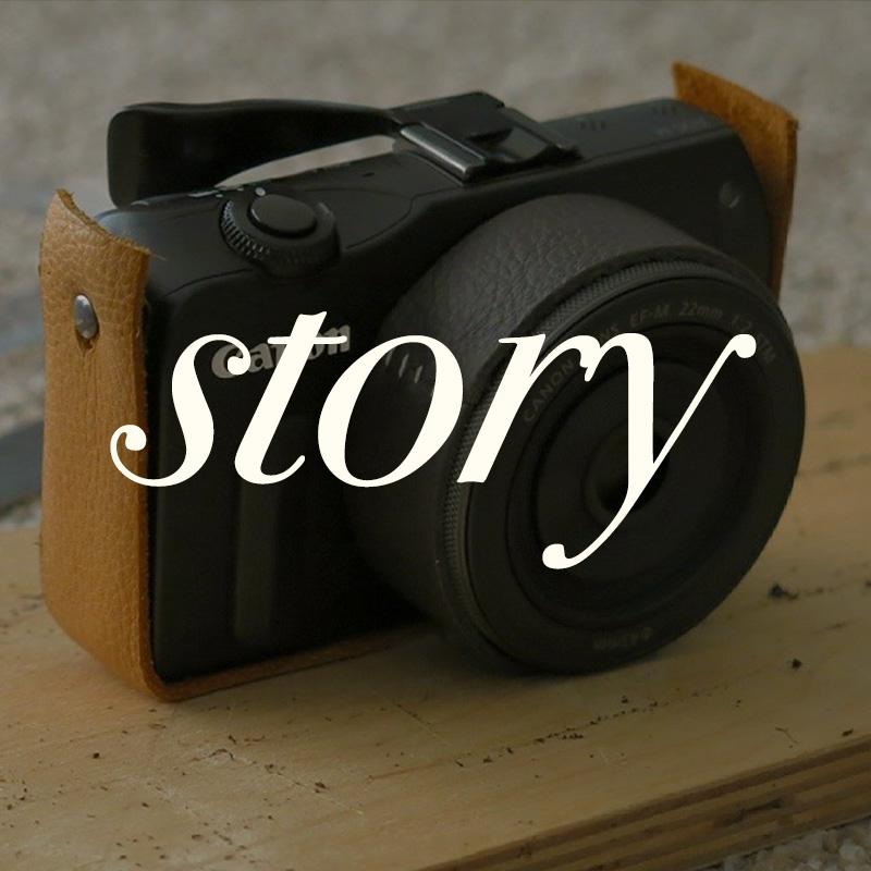 story banner A.jpg