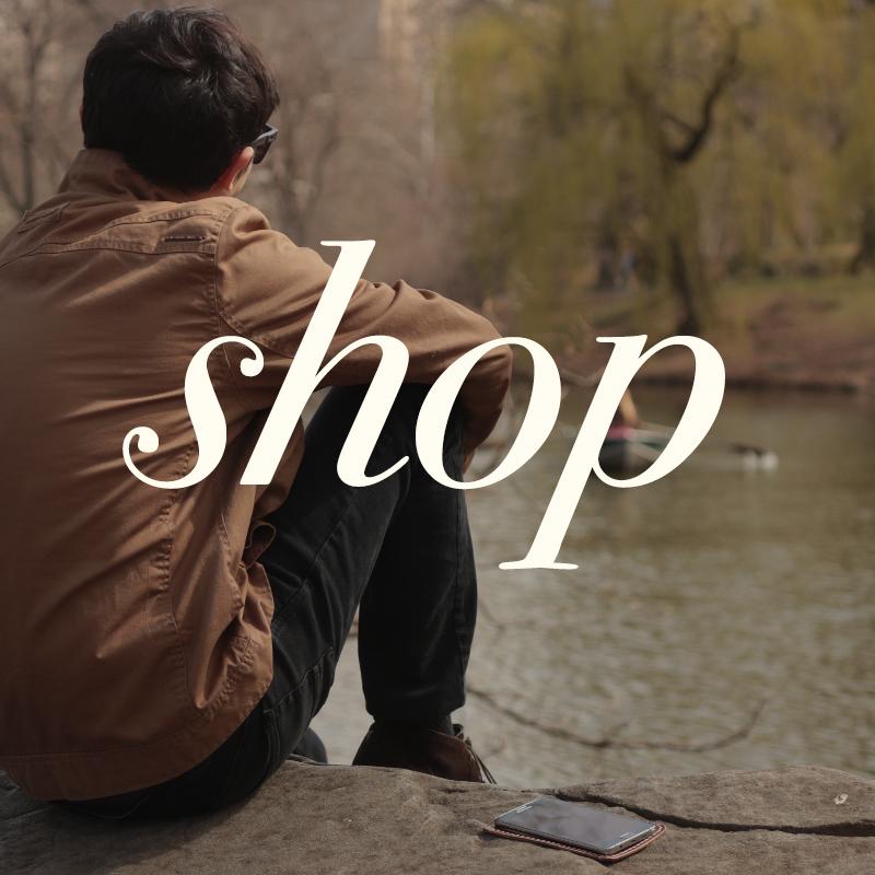 shop banner A.jpg