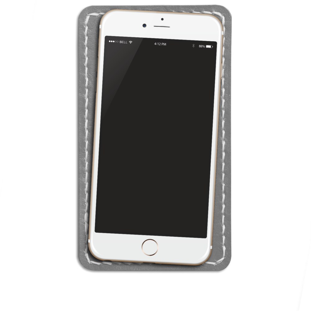 Phone Size Chart iphone 6 plus white gear mat.png