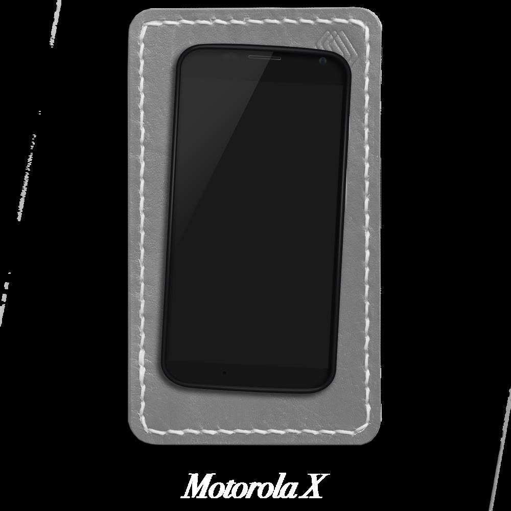 Phone Size Chart Motorola X white Gear Mat.png