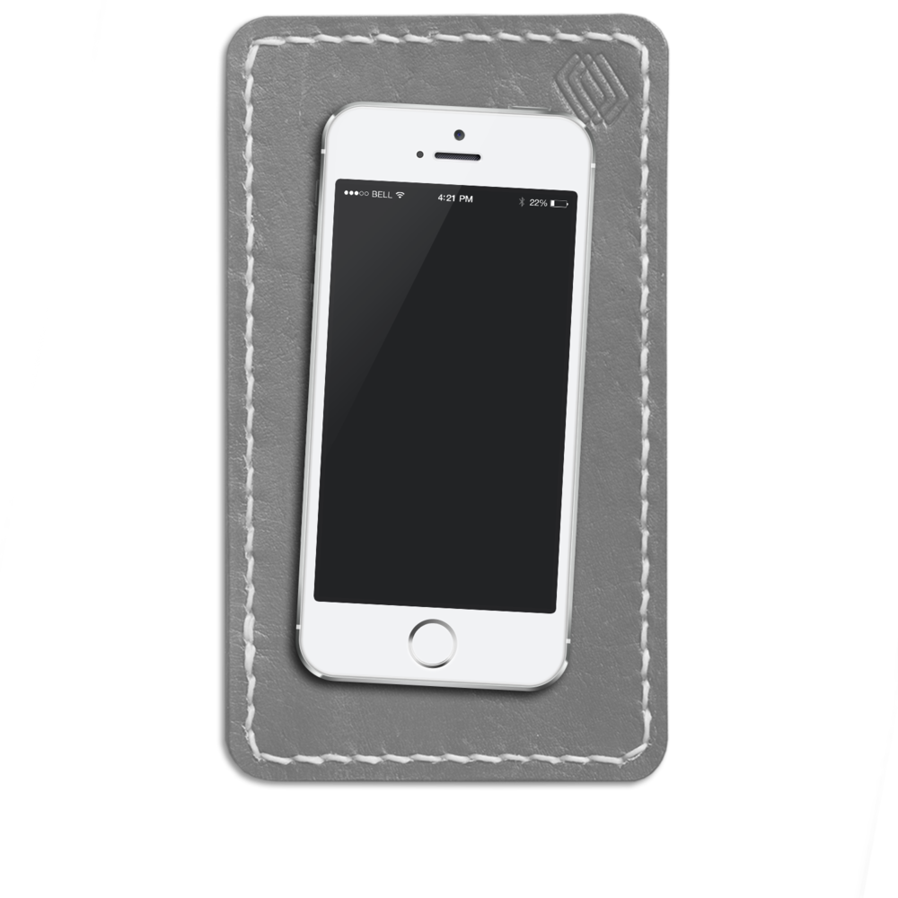 Phone Size Chart iPhone 5S white Gear Mat.png