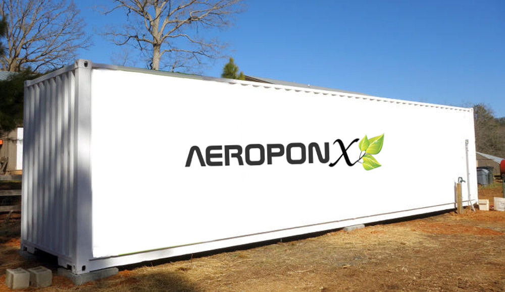 aeroponx3.jpg