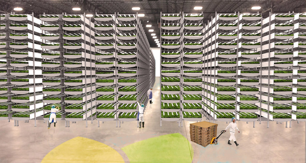 aeroponx-warehouse2.jpeg