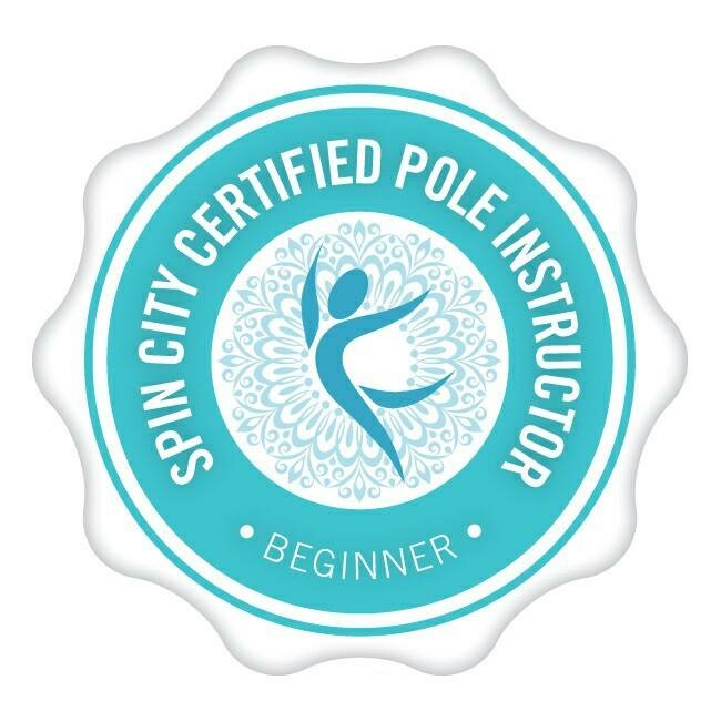Beginner Certified.JPG