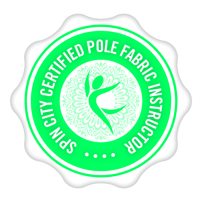 Pole Fabric Certified.jpg