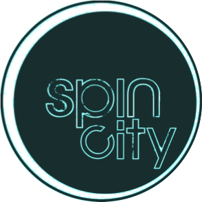 Spin City Exeter