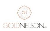 gold neilson.JPG