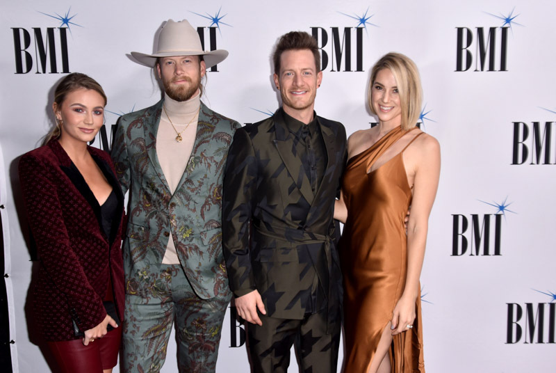 66th-annual-bmi-country-awards-2018-pics-14.jpg