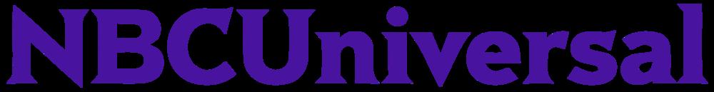 NBCUNI_Logo.png
