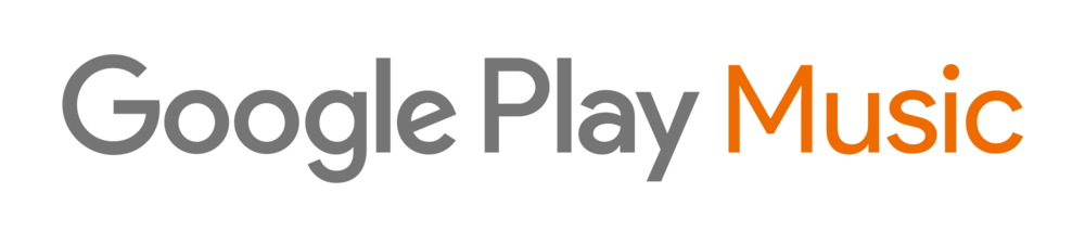 Google_Play_Music_Logo.png