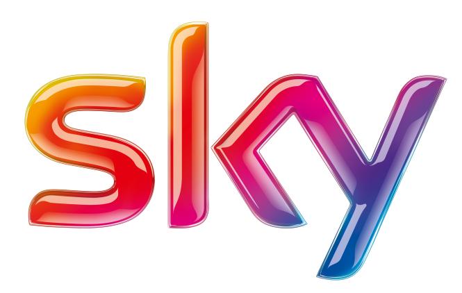 sky-logo 2.png