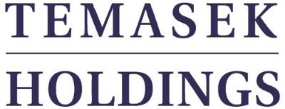 Temasek-Holdings-logo.jpg