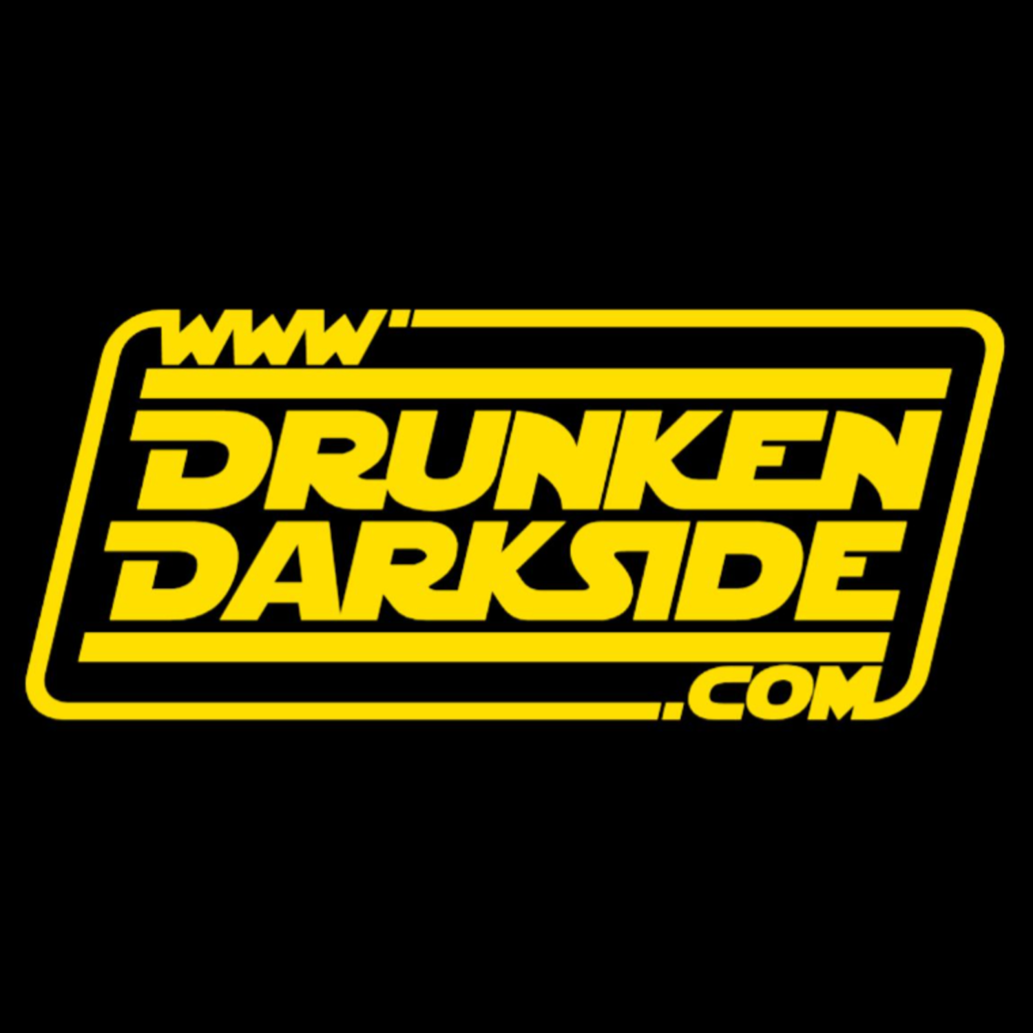 Drunken Dark Side