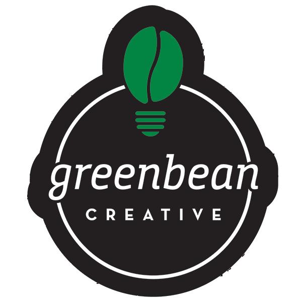 green bean creative edit.png