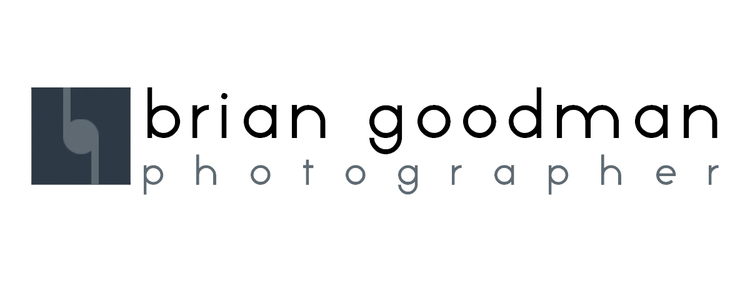 Brian Goodman Kansas City + Midwest Commercial and Editorial Photographer