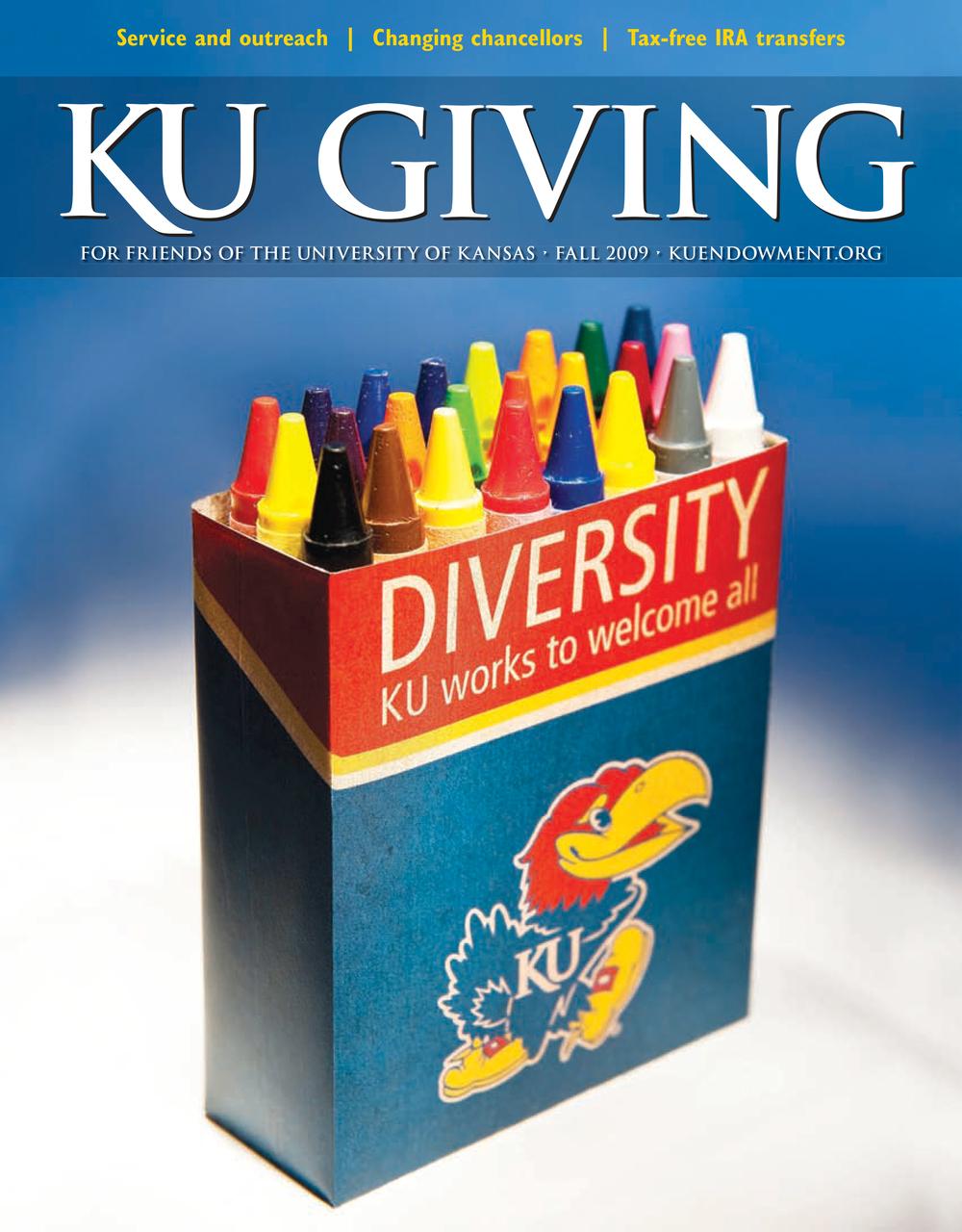 KU-Giving-cover-medium.jpg