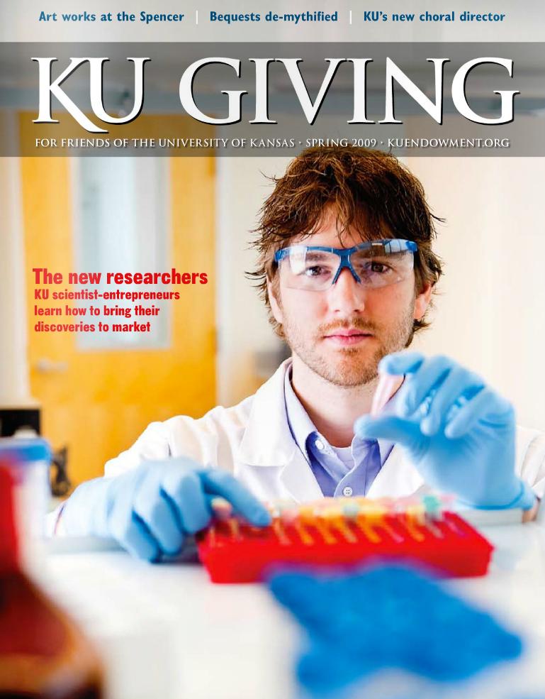 biology cover.jpg