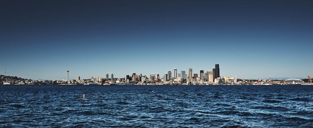 seattle pano.jpg