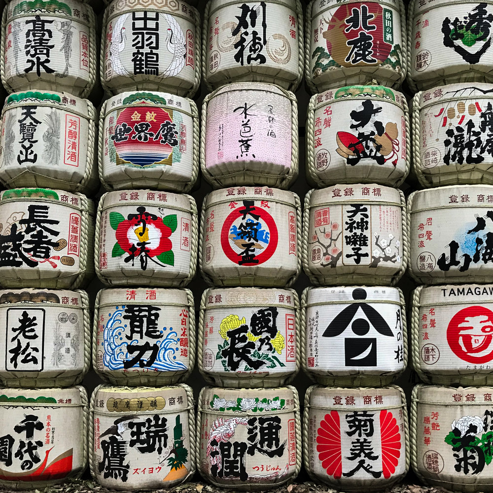 8_A_TokyoMeiji.jpg