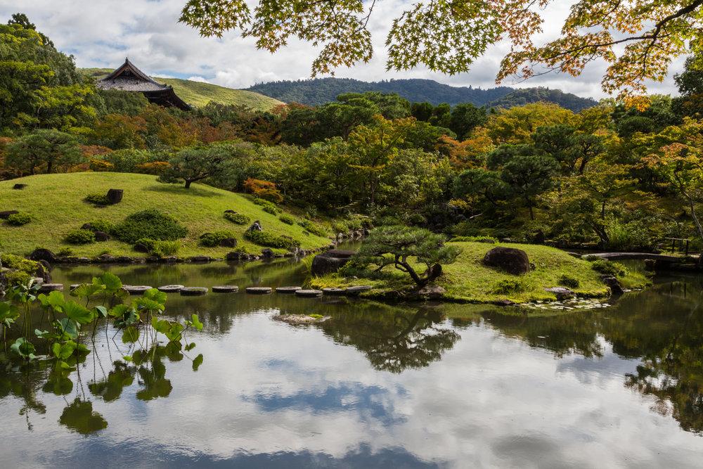 21_D_Garden.jpg