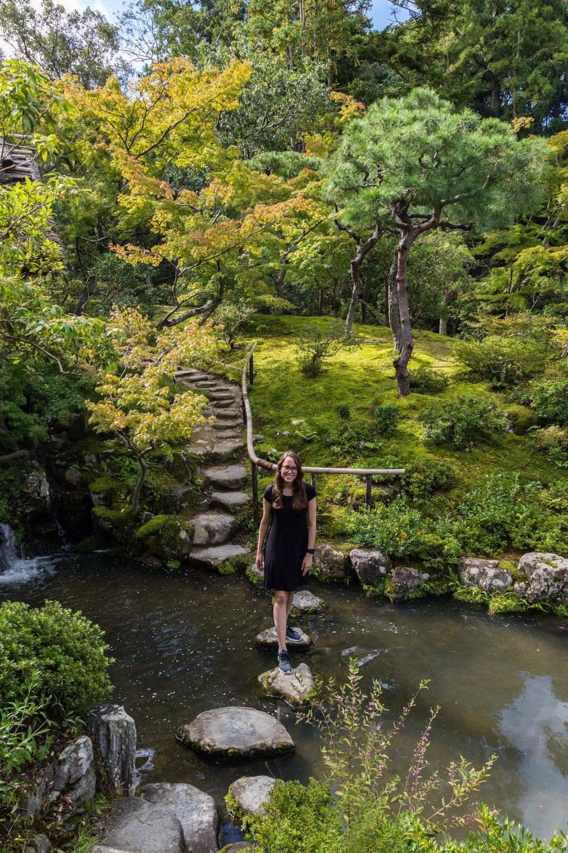 22_D_Garden3.jpg