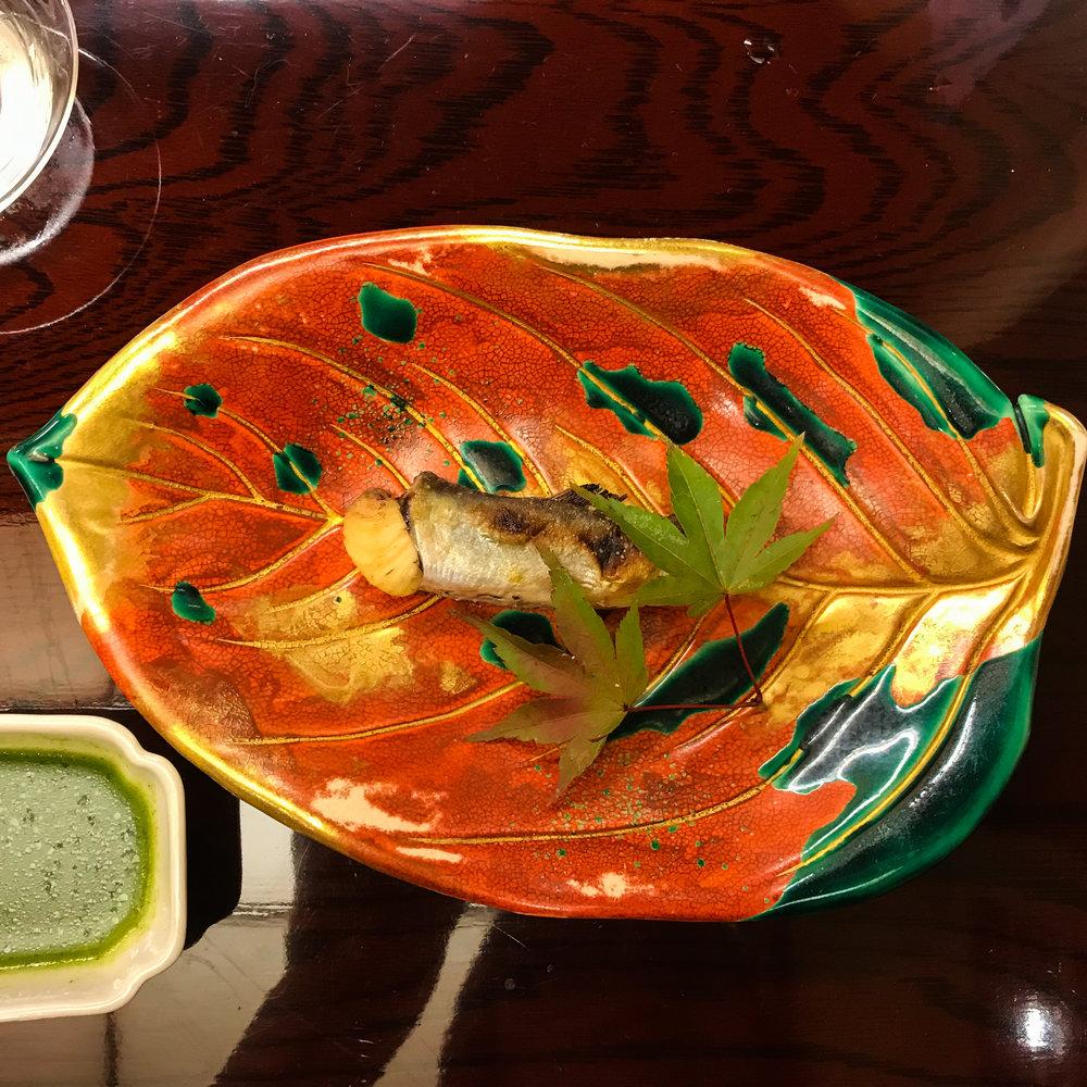 30_D_KaisekiKyoto.jpg