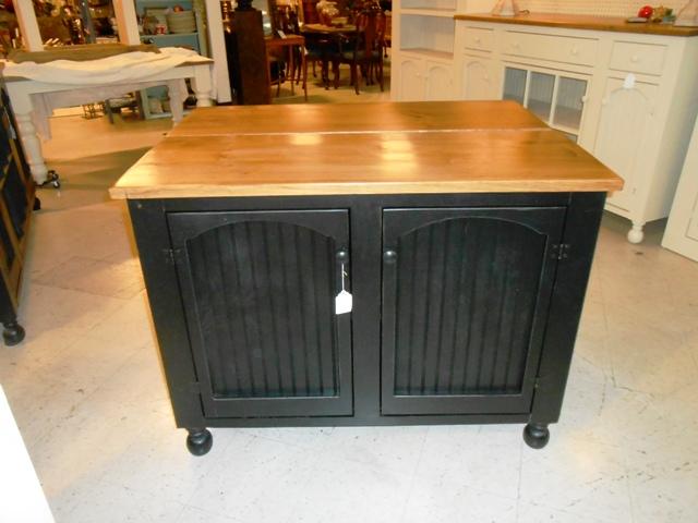 4' cabinet with beadboard doors.JPG