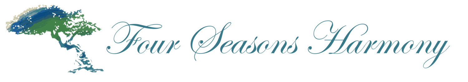 Four Seasons Harmony Massage Therapy and Healing Arts
